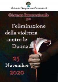 Contro-Violenza-contro-la-donna