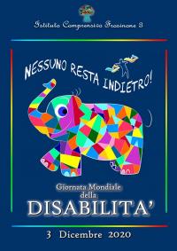 Disabilità-2020