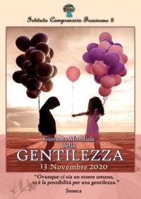 Gentilezza-2020