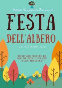 FESTA-DELLALBERO-1-2_Page_1