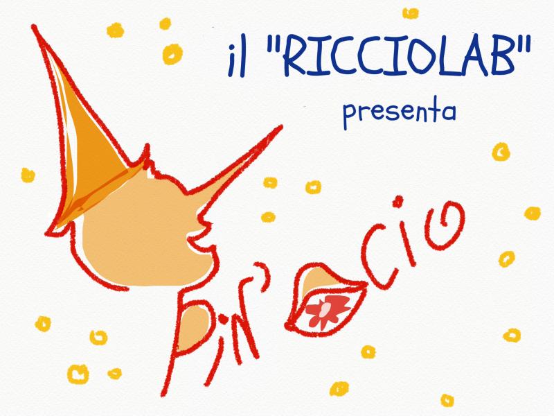 0-logo-pinocio