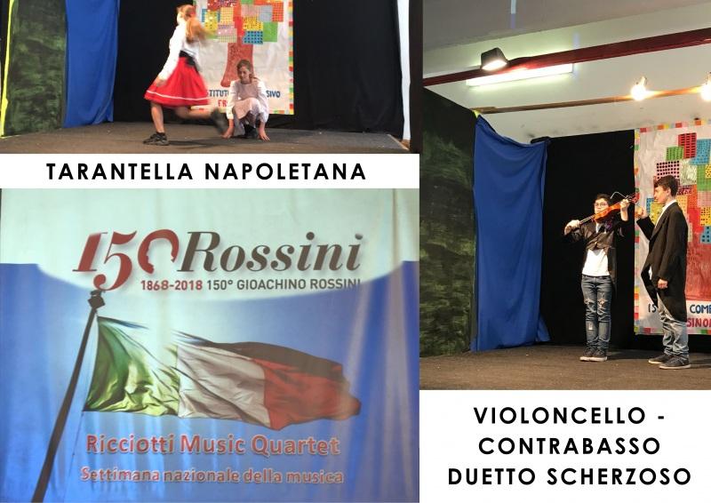 DUETTO-VIOLONCELLO-CONTRABASSO-TARANTELLA-NAPOLETANA