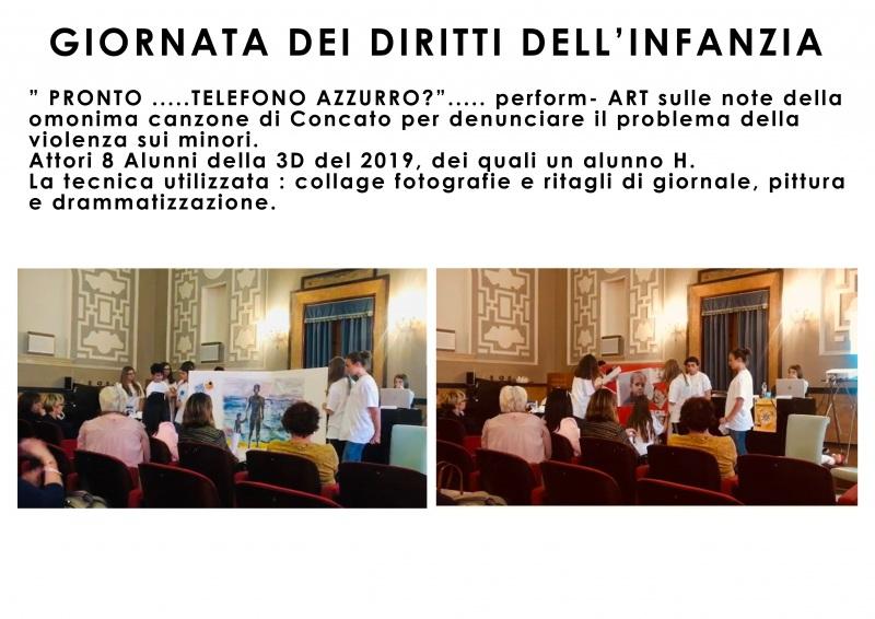 GIORNATA-DEI-DIRITTI-DELLINFANZIA