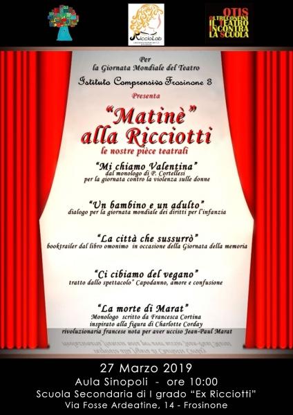 Giornata-mondiale-teatro