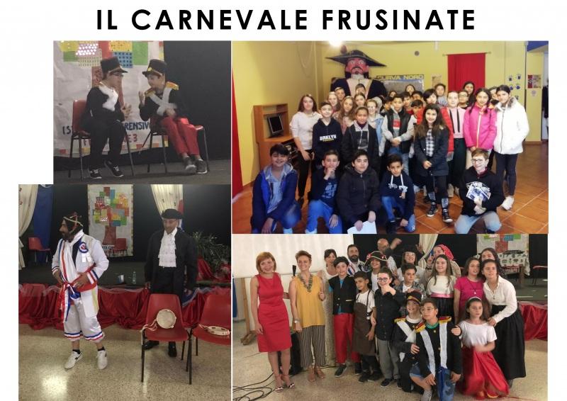 IL-CANEVALE-FRUSINATE