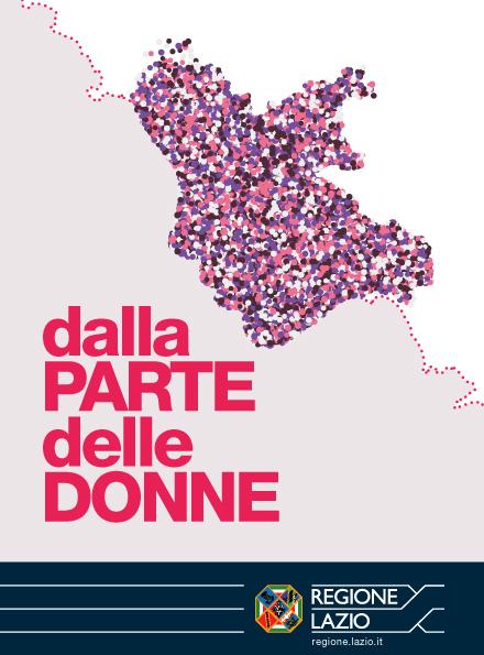 Dalla-parte-delle-donne-REgione-Lazio-2018
