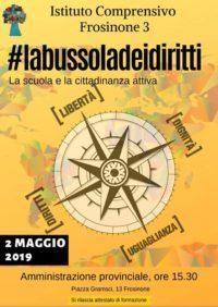 La -Bussola-dei-Diritti