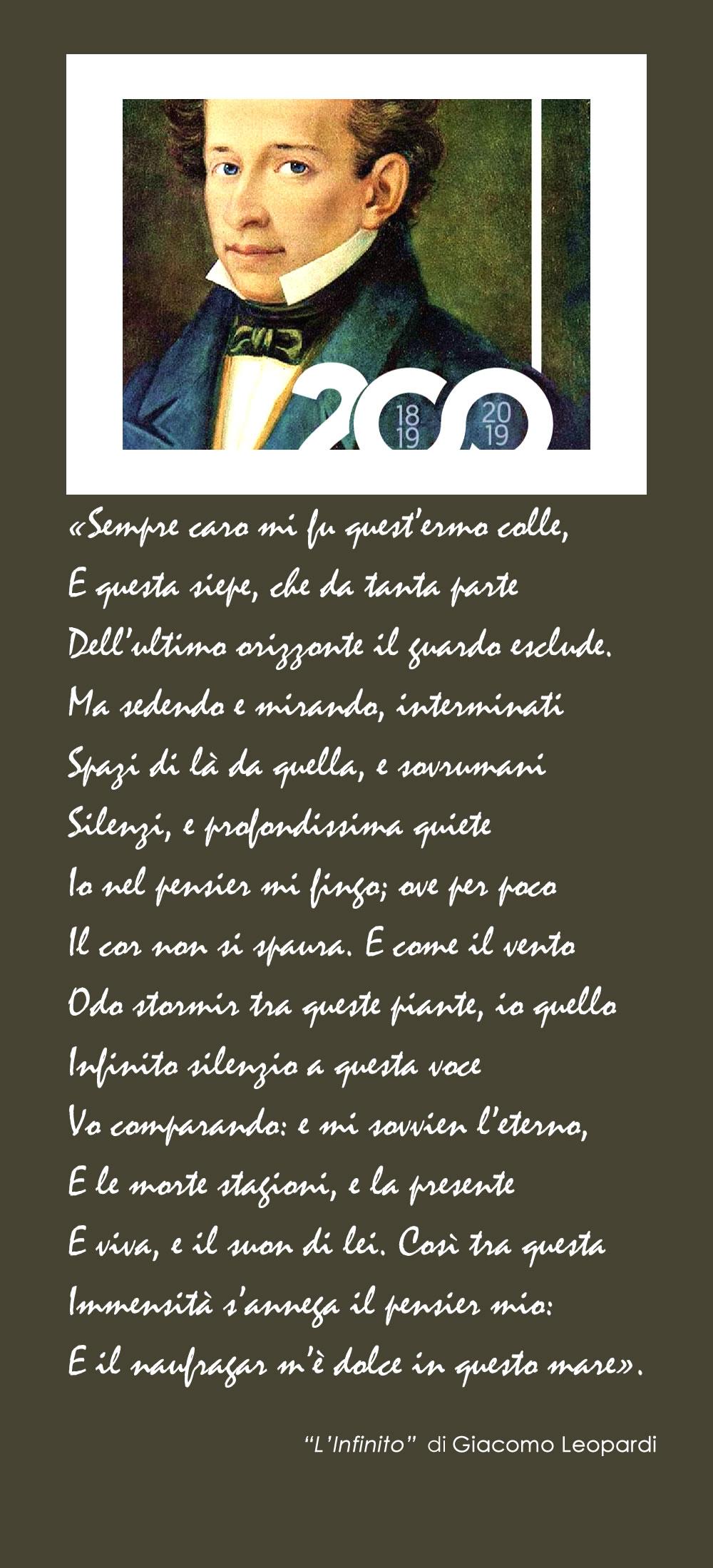 Giacomo-Leopardi-200-anni