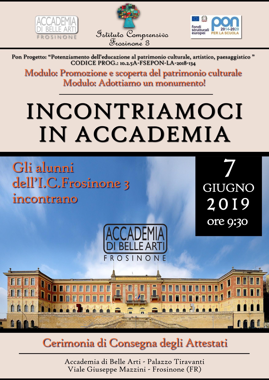 INCONTRO-CON-L'ACCADEMIA-di-belle-arti-Frosinone