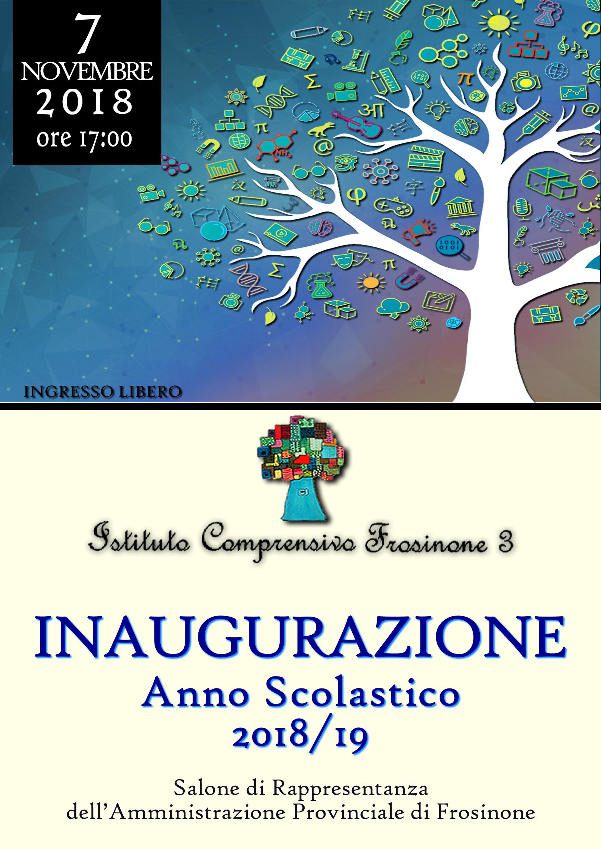 Inaugurazione-A.S.-18-19