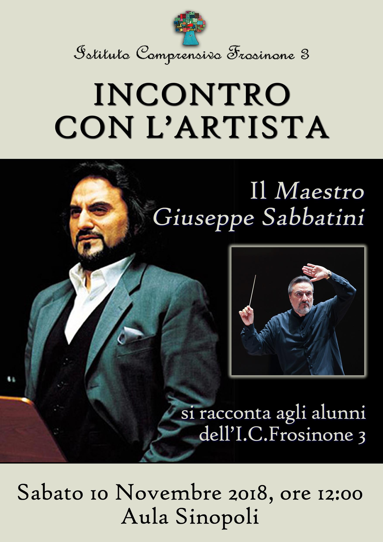Incontro-l'autore-Maestro-Sabbatini