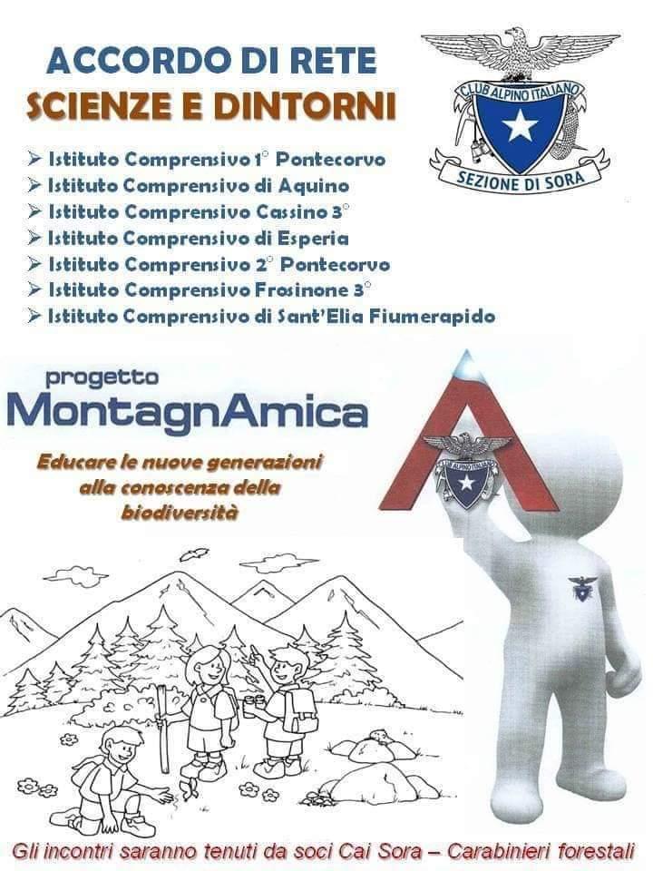 Progetto-Montagna-amica