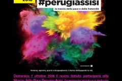 1_Manifesto-Marcia-della-Pace-2018