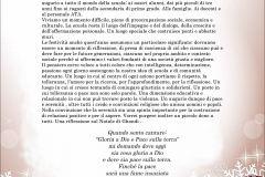AUGURI-DI-NATALE-DIRIGENTE-2018