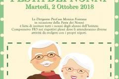 Festa-dei-Nonni-2019