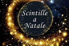 LOCANDINA-SPETTACOLO-NATALE-2018