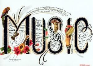 musica-300x213