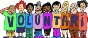 volontari2