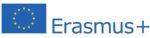 Erasmus+, stage e scambi culturali