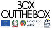 Progetto Box out the Box